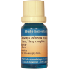 Huile Essentielle d'Ylang-Ylang complète 12ml